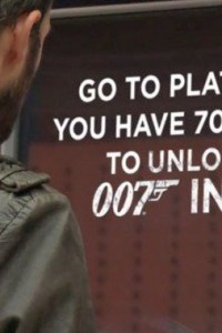 IIZT coke-zero-unlock-the-007-in-you-you-have-70-seconds-620x380