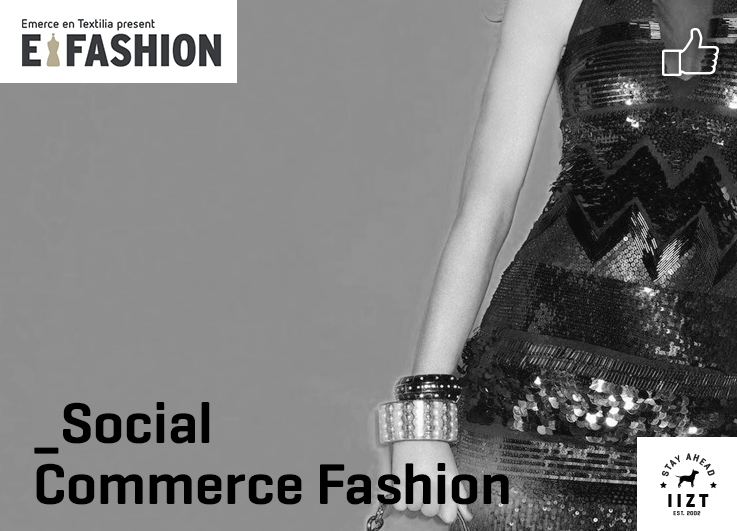 e commerce in fashion 177 fashion e commerce buyer jobs available on indeedcom apply to buyer, associate buyer, merchandising assistant and more.