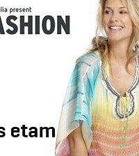 e-fashion-thumb-miss-etam