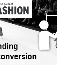 efashion-thumb-BRANDING-AND-CONVERSION3.2