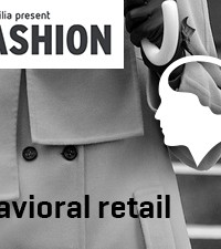 efashion-thumb-behavioral-retail