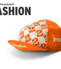 efashion-thumb-rapha