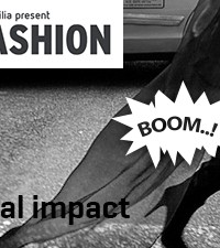 efashion-thumb-visual-impact3