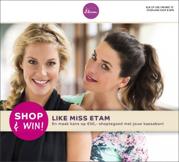 Miss-Etam-shop-en-win