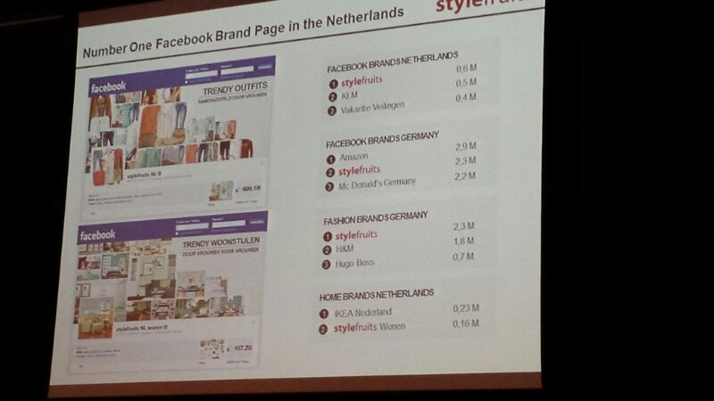 Facebook Stylefruits (2)