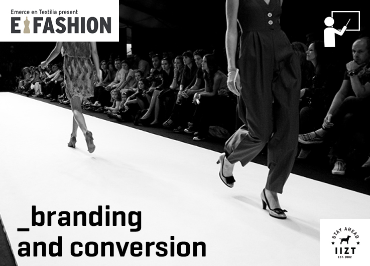 e-fashion-branding-and-conversion