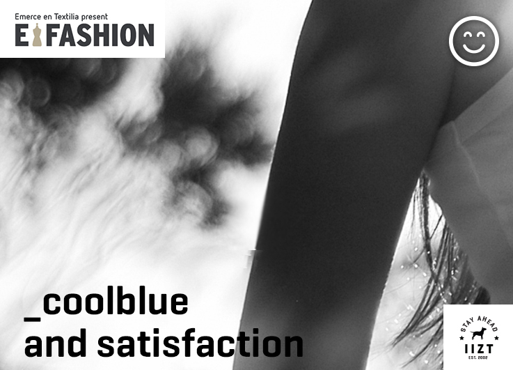 e-fashion-coolblue-and-satisfaction