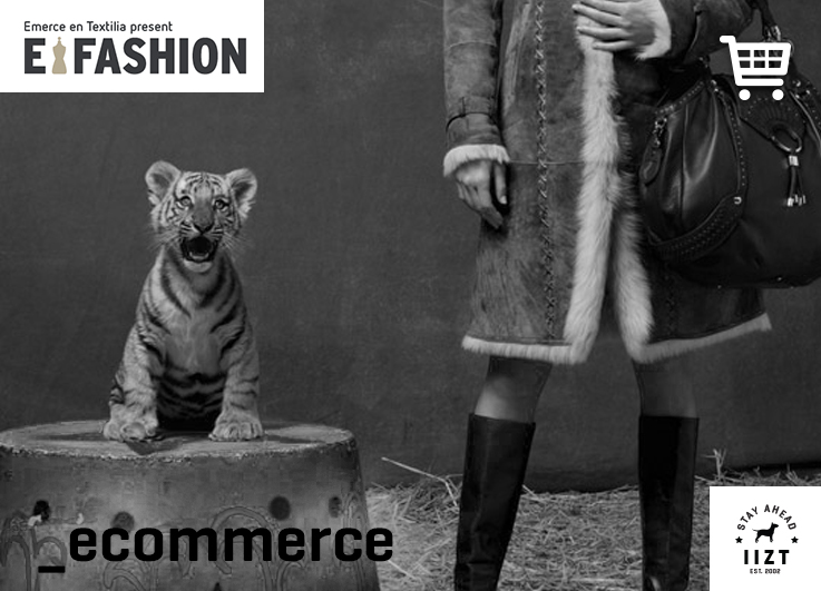 e-fashion-ecommerce