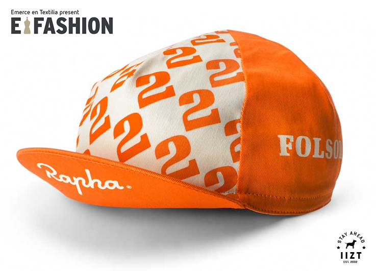 e-fashion-rapha