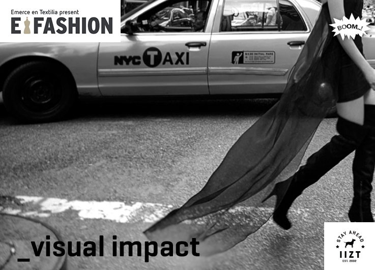 e-fashion-visual=impact