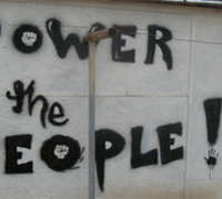 power_to_the_people