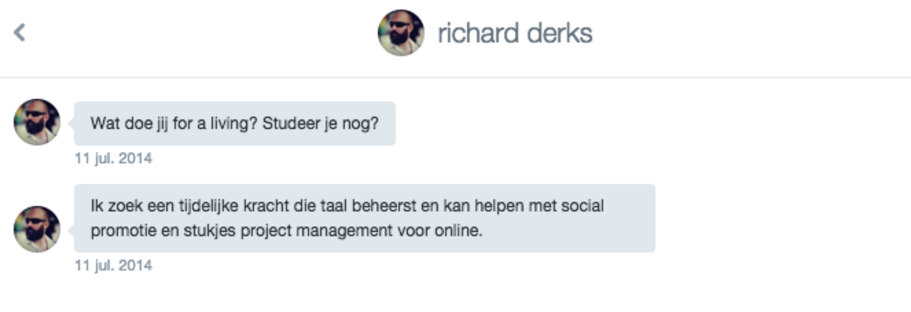 tweet-freekvankraaikamp-iizt-richardderks