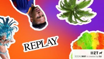 160429_adformatie_15_stars-replay_0