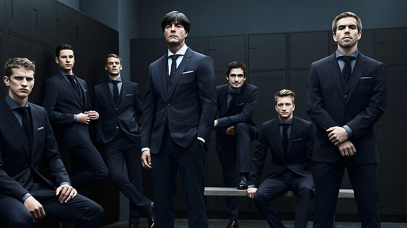 Adformatie_-_IIZT_-_Social_War_-_Social_Media_-_Hugo_Boss_-_Suitsupply_0
