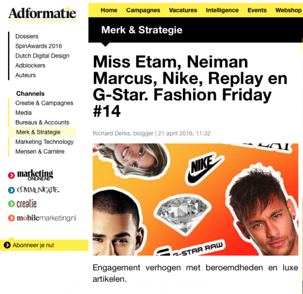 miss-etam-nike-g-star-raw-neiman-marcus-replay