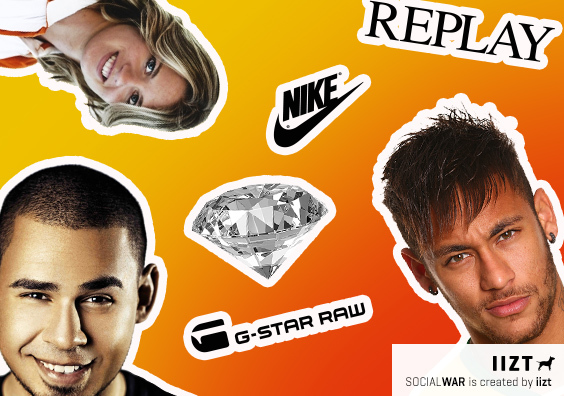 replay-nike-g-star-raw