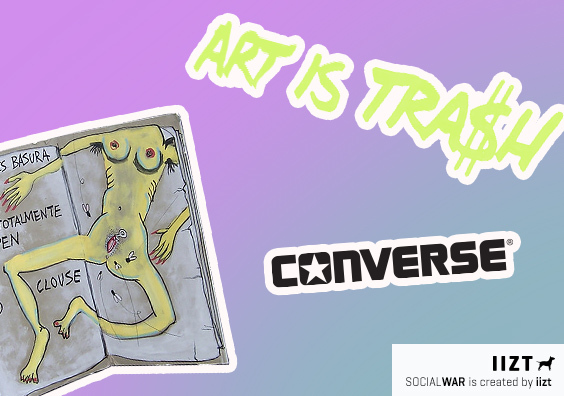 converse-art-is-trash