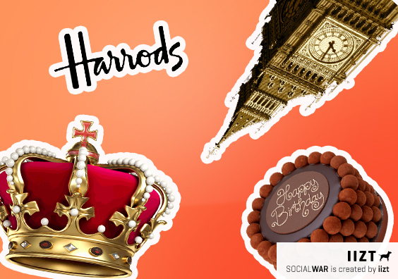 preview-full-harrods