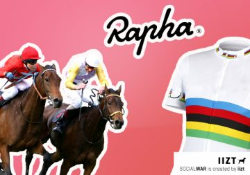 preview-full-rapha